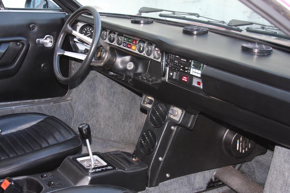 1975 Lamborghini Urraco P250 - 23 of 37.jpg