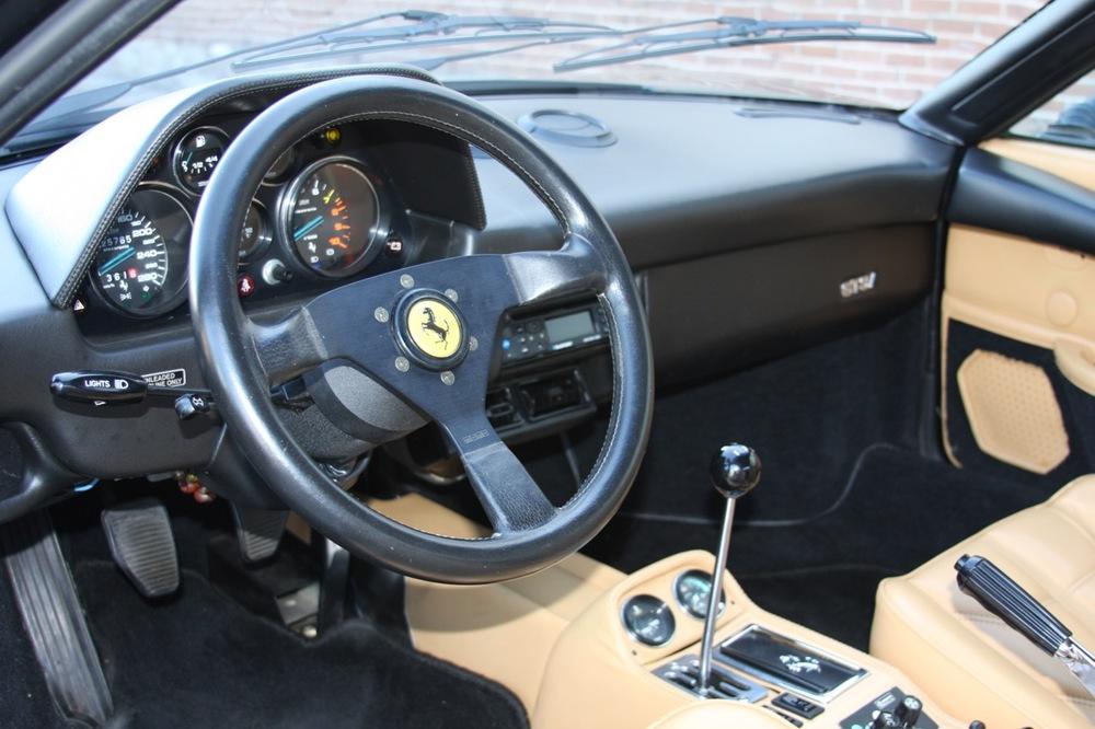 1984 Ferrari 308 GTS QV Euro (51569) - 12 of 36.jpg