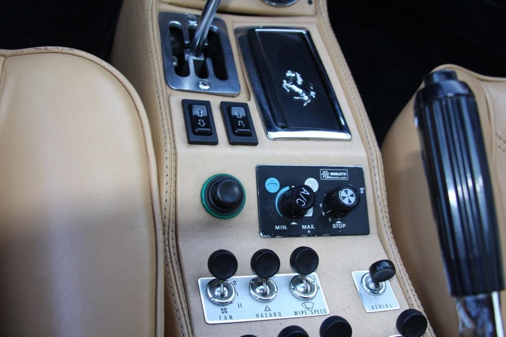 1984 Ferrari 308 GTS QV Euro (51569) - 20 of 36.jpg