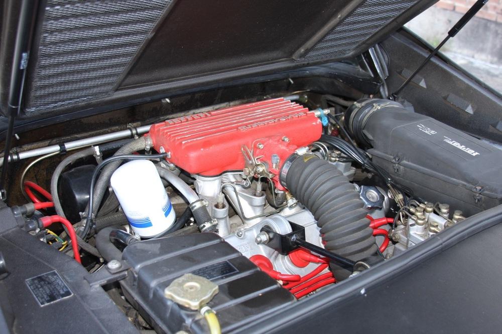 1984 Ferrari 308 GTS QV Euro (51569) - 30 of 36.jpg