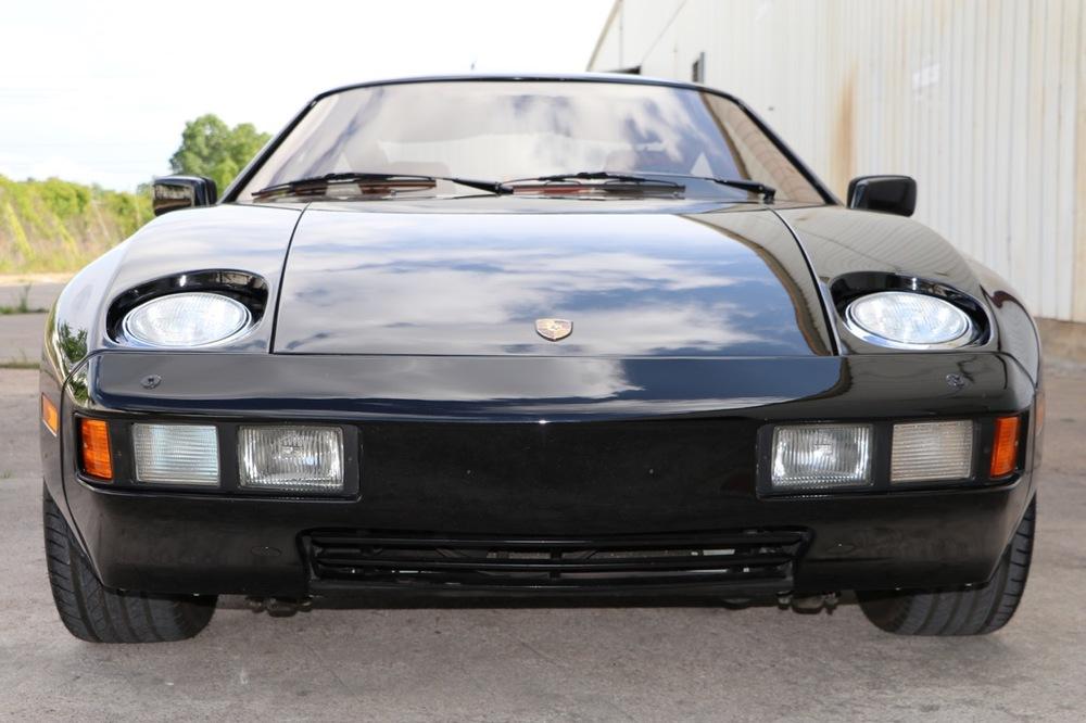 1979 Porsche 928 (699266837) - 08 of 30.jpg