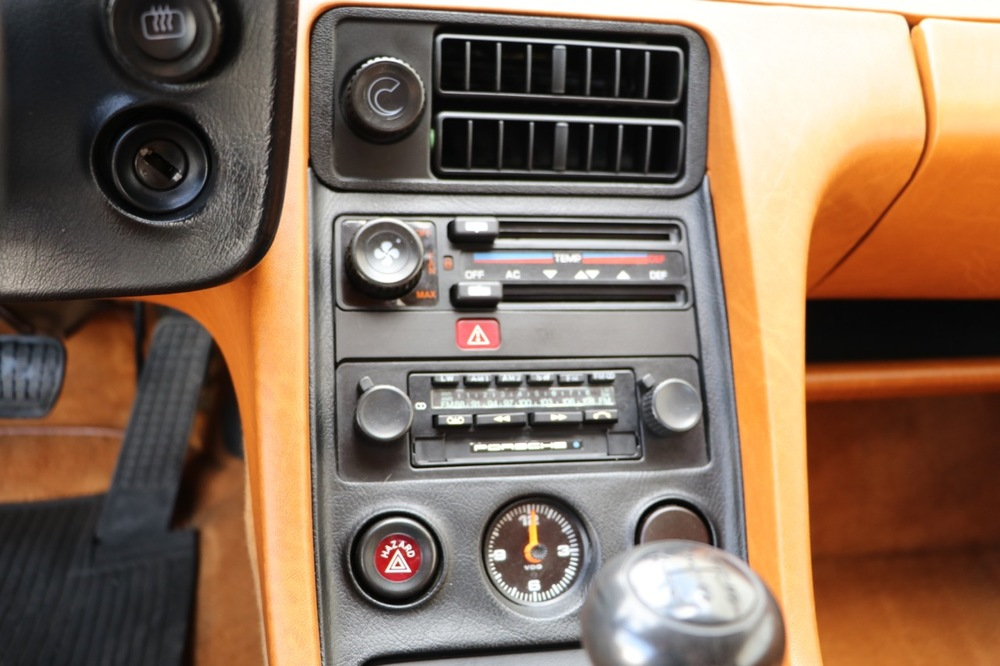 1979 Porsche 928 (699266837) - 14 of 30.jpg