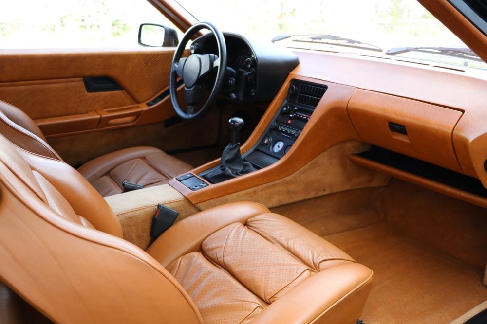 1979 Porsche 928 (699266837) - 18 of 30.jpg