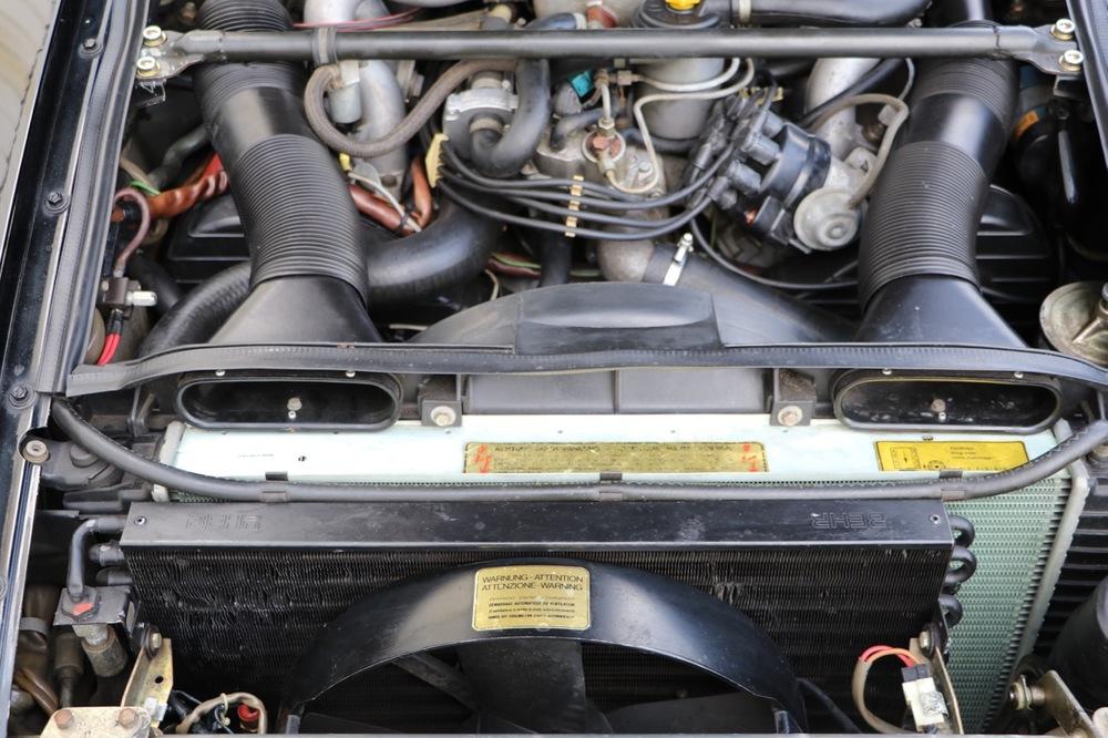 1979 Porsche 928 (699266837) - 25 of 30.jpg