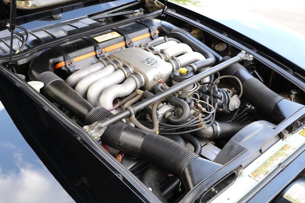 1979 Porsche 928 (699266837) - 26 of 30.jpg