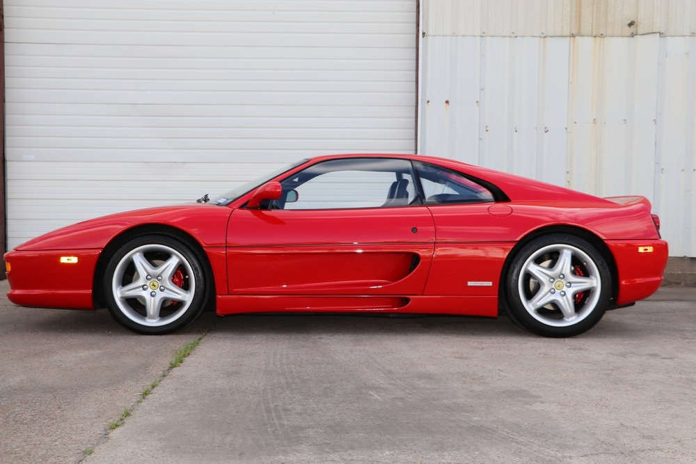 1998 Ferrari F355 Berlinetta F1 (W0112561) - 02 of 32.jpg