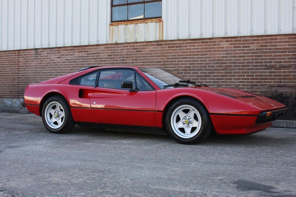 1984 Ferrari 308 GTB (49461) - 01 of 31.jpg