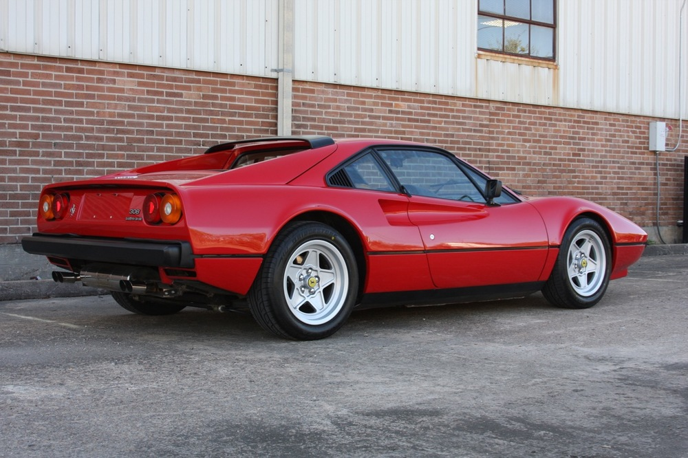 1984 Ferrari 308 GTB (49461) - 03 of 31.jpg