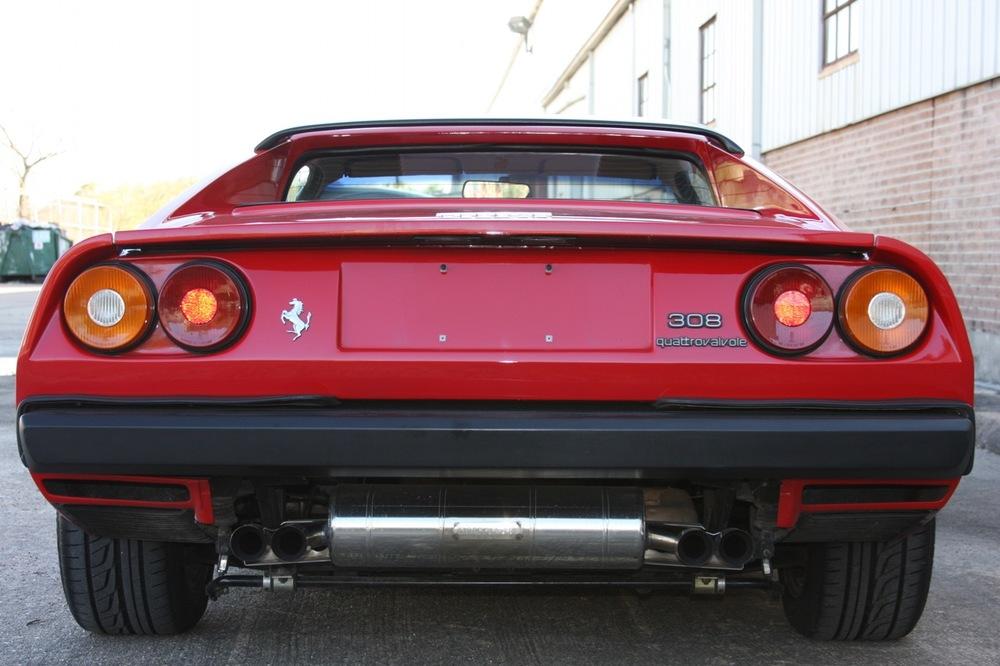 1984 Ferrari 308 GTB (49461) - 04 of 31.jpg
