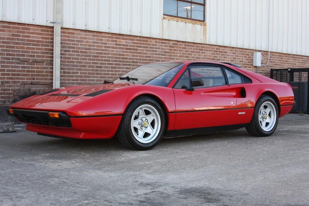 1984 Ferrari 308 GTB (49461) - 07 of 31.jpg