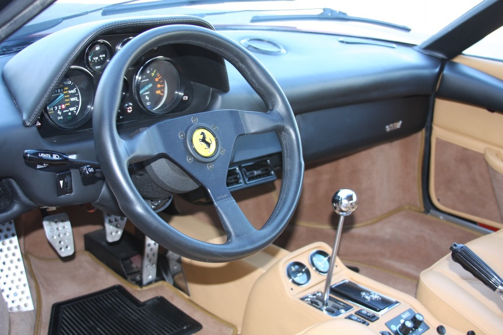 1984 Ferrari 308 GTB (49461) - 11 of 31.jpg
