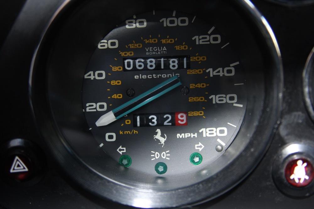 1984 Ferrari 308 GTB (49461) - 14 of 31.jpg