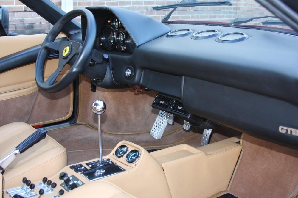 1984 Ferrari 308 GTB (49461) - 19 of 31.jpg