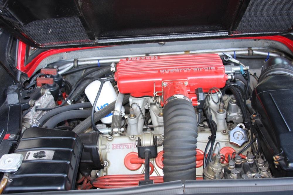 1984 Ferrari 308 GTB (49461) - 25 of 31.jpg
