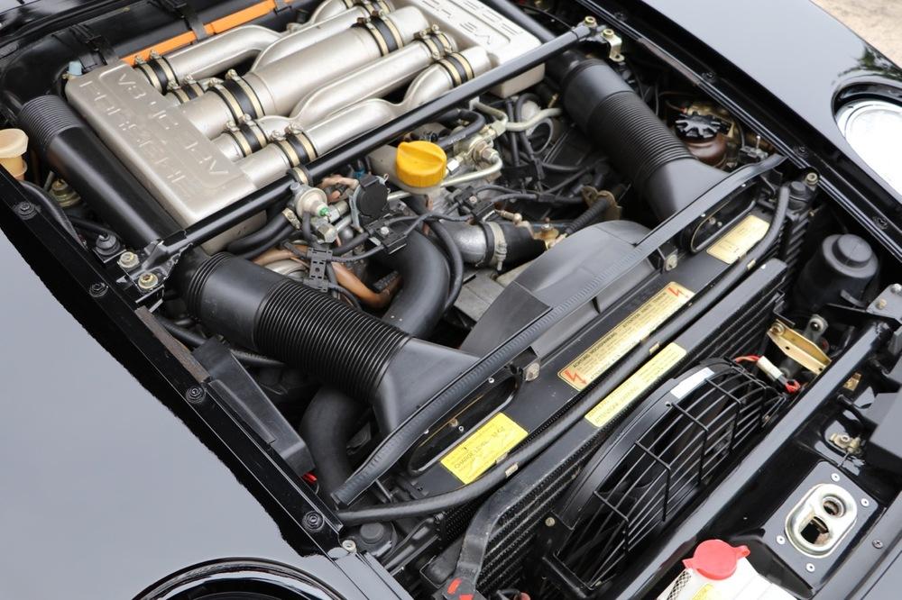 1986 Porsche 928S (GS860574) - 30 of 36.jpg