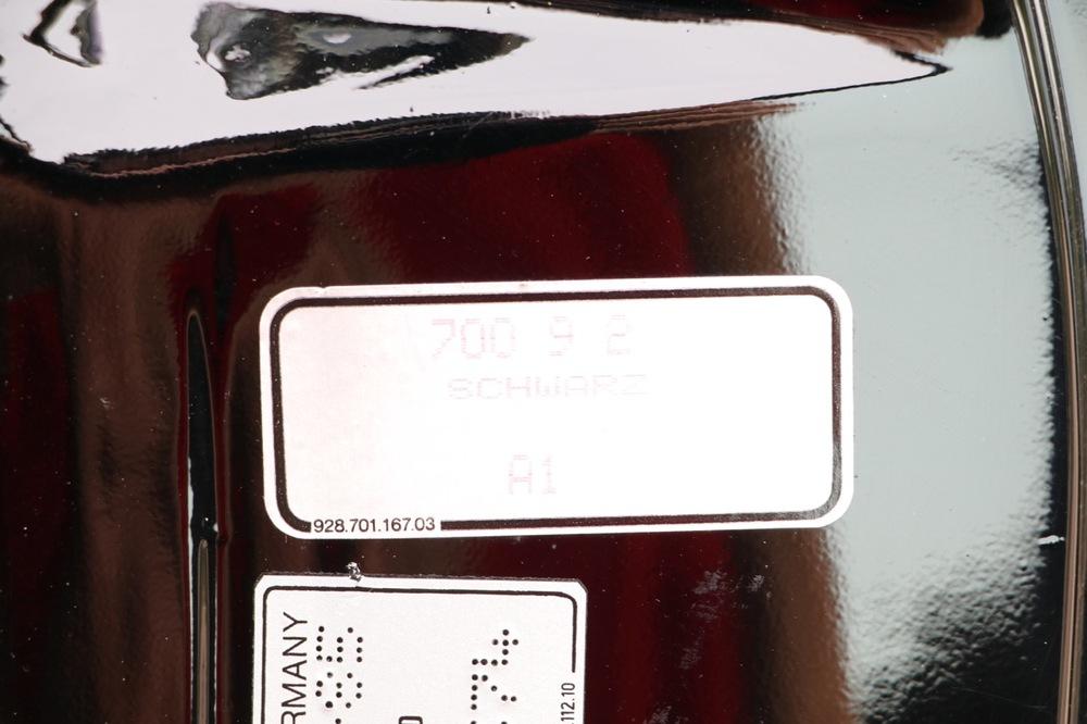 1986 Porsche 928S (GS860574) - 34 of 36.jpg