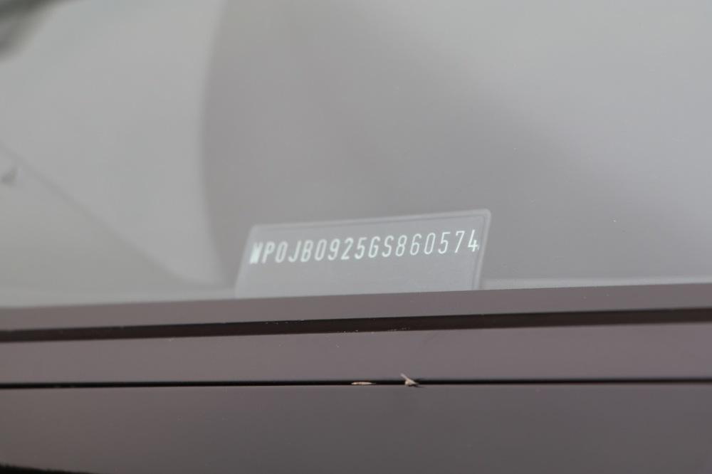 1986 Porsche 928S (GS860574) - 36 of 36.jpg