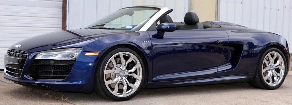2014 Audi R8 Spyder (EN000164) - 01.jpg