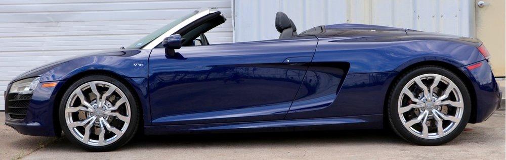 2014 Audi R8 Spyder (EN000164) - 02.jpg