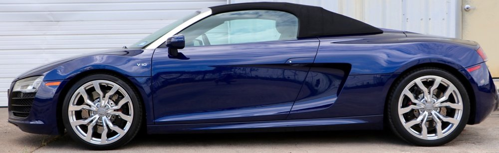 2014 Audi R8 Spyder (EN000164) - 10.jpg