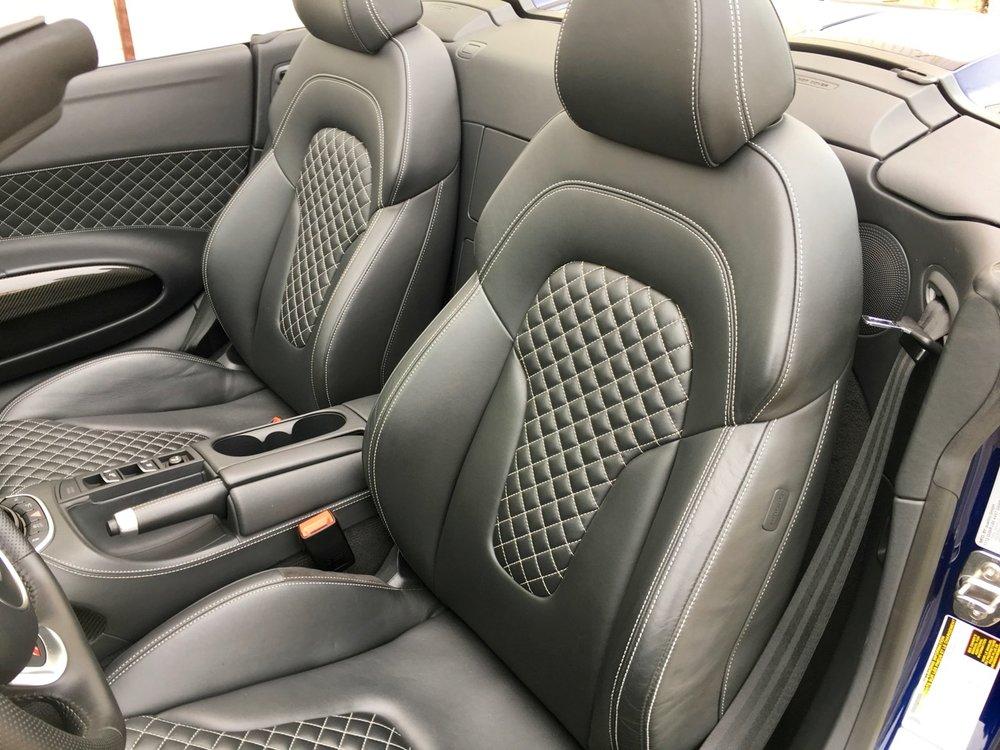 2014 Audi R8 Spyder (EN000164) - 20.jpg