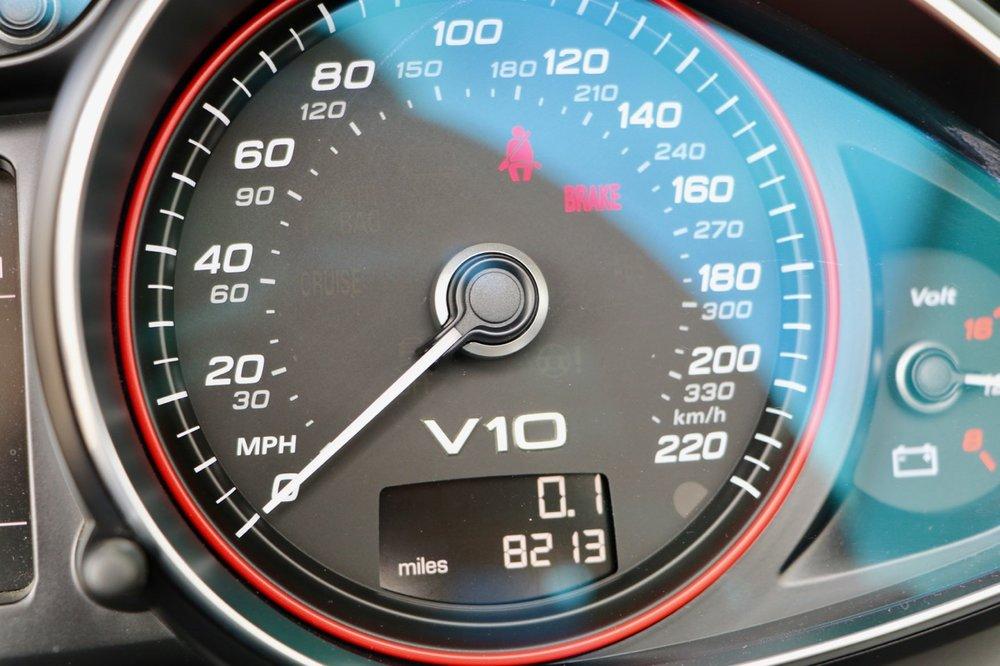 2014 Audi R8 Spyder (EN000164) - 22.jpg