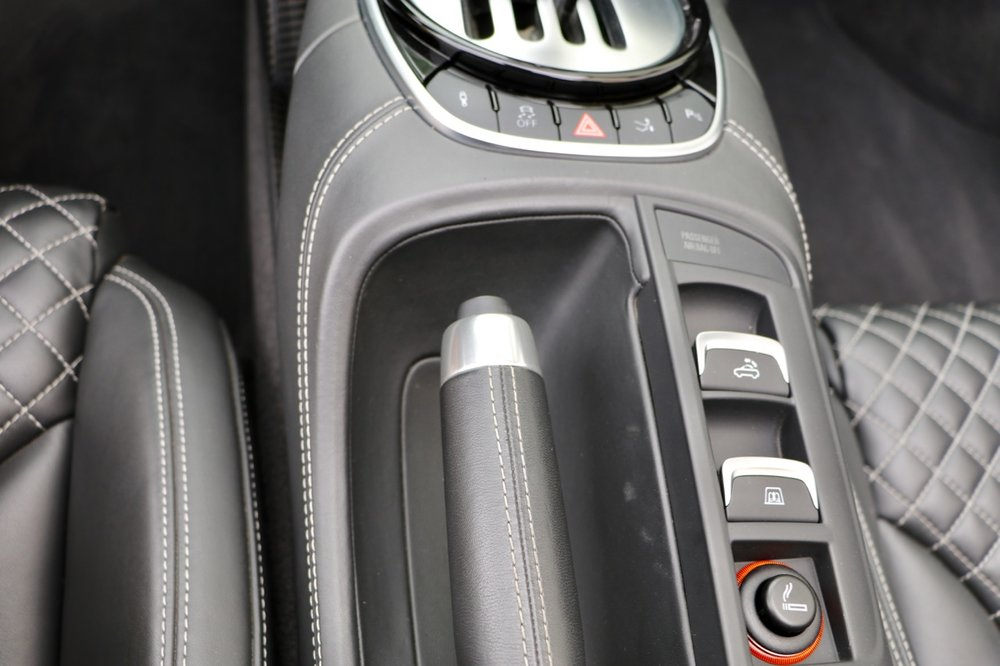 2014 Audi R8 Spyder (EN000164) - 26.jpg