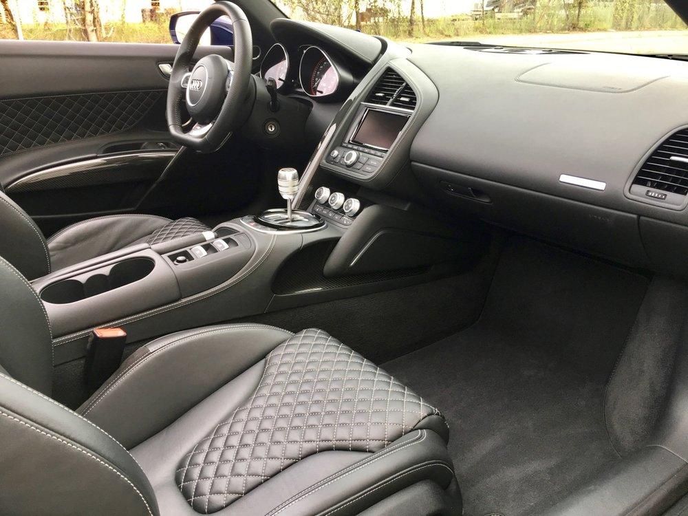 2014 Audi R8 Spyder (EN000164) - 29.jpg