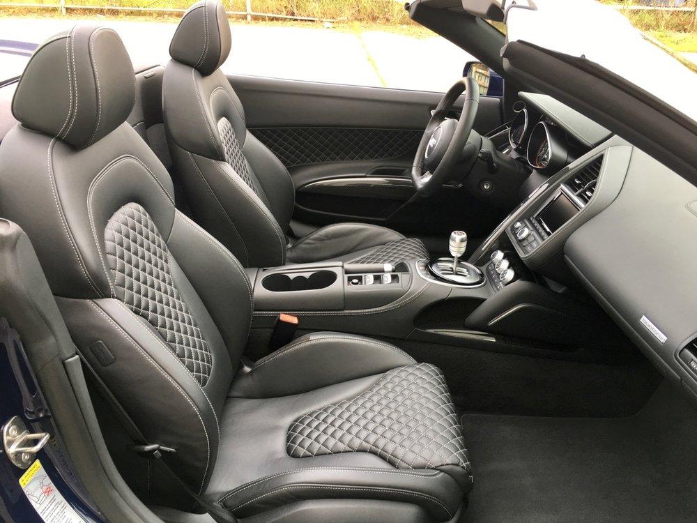 2014 Audi R8 Spyder (EN000164) - 30.jpg