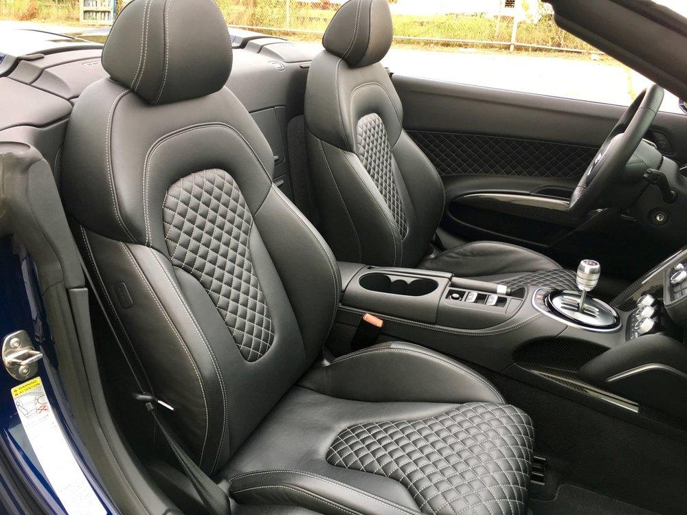 2014 Audi R8 Spyder (EN000164) - 31.jpg