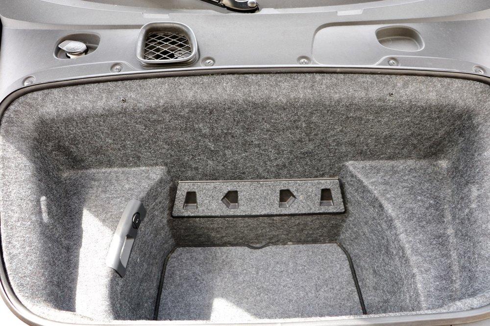 2014 Audi R8 Spyder (EN000164) - 34.jpg