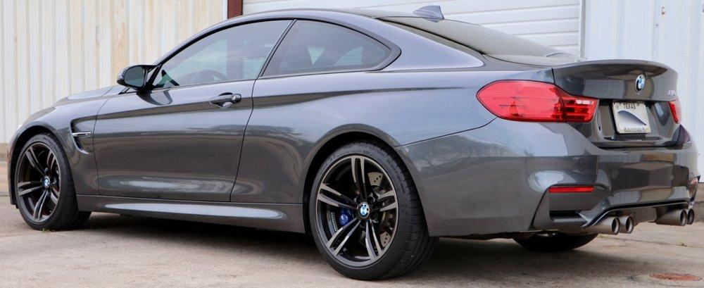 2016 BMW M4 (GK337541) - 03.jpg