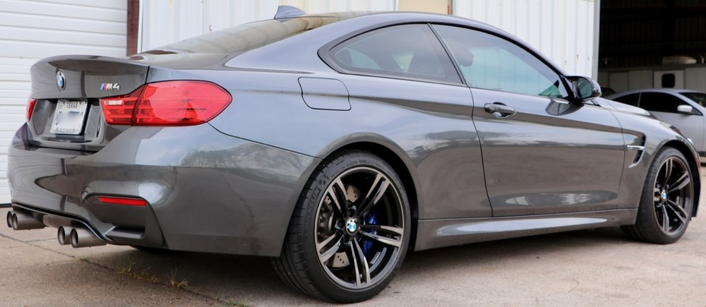 2016 BMW M4 (GK337541) - 05.jpg