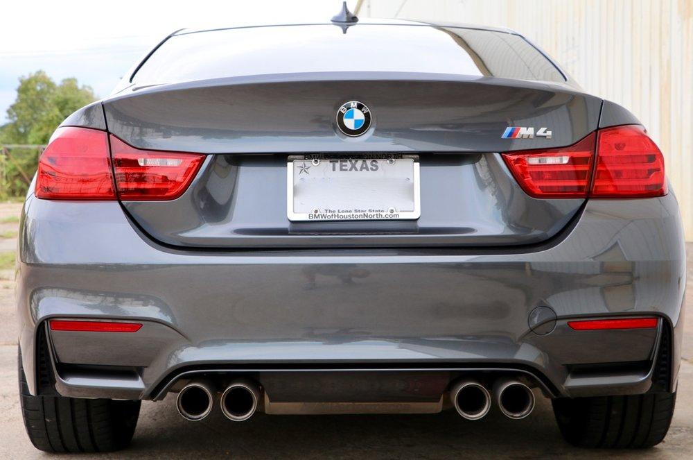 2016 BMW M4 (GK337541) - 04.jpg