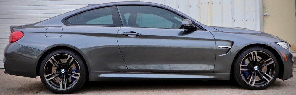 2016 BMW M4 (GK337541) - 06.jpg