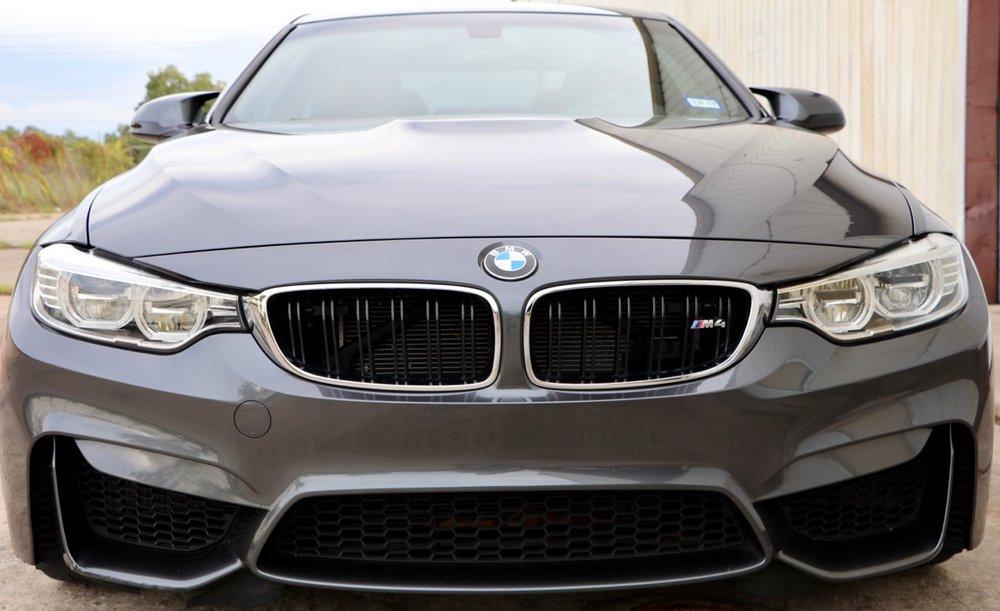 2016 BMW M4 (GK337541) - 08.jpg