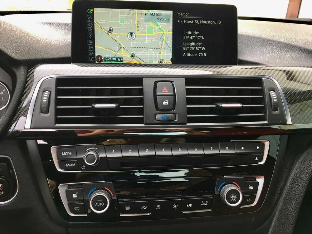 2016 BMW M4 (GK337541) - 15.jpg
