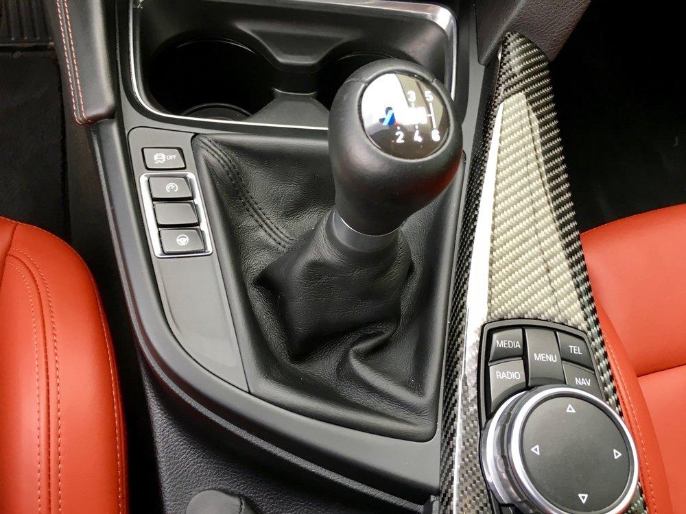 2016 BMW M4 (GK337541) - 18.jpg