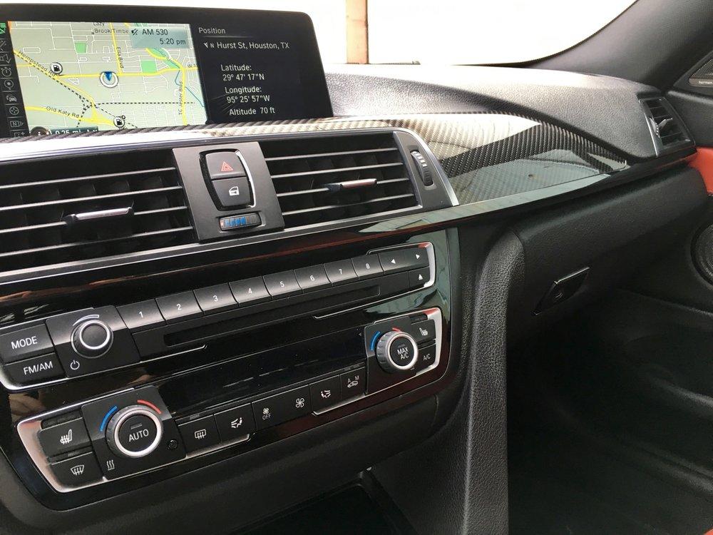 2016 BMW M4 (GK337541) - 17.jpg