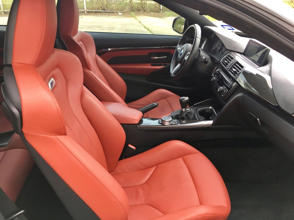 2016 BMW M4 (GK337541) - 21.jpg