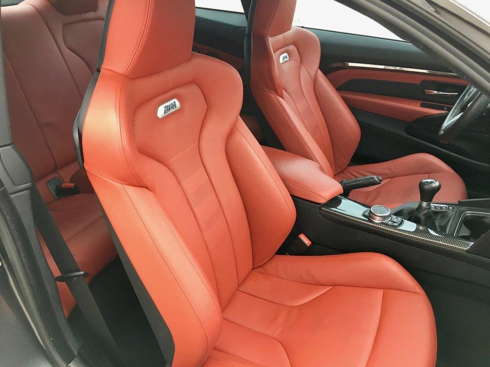 2016 BMW M4 (GK337541) - 22.jpg