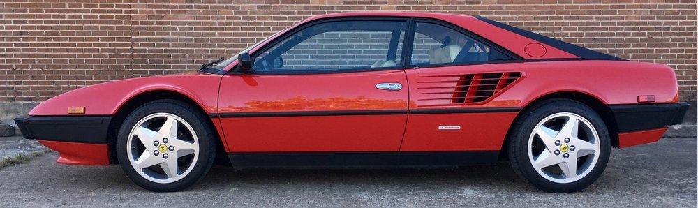 1984 Ferrari Mondial QV (E0046733) - 02.jpg