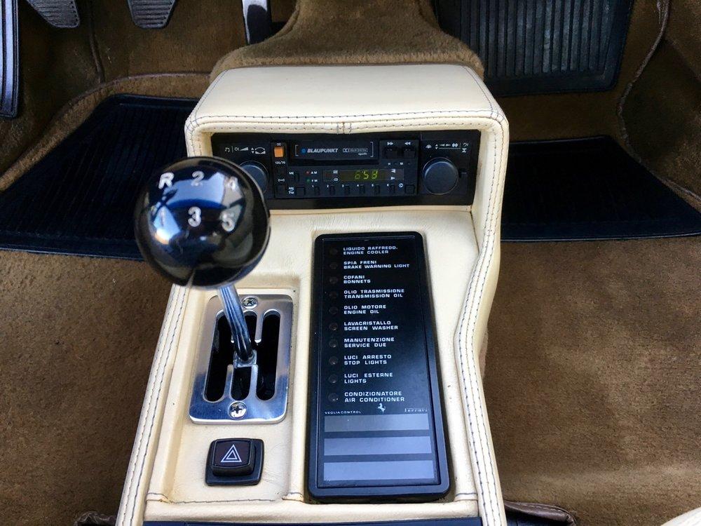 1984 Ferrari Mondial QV (E0046733) - 16.jpg