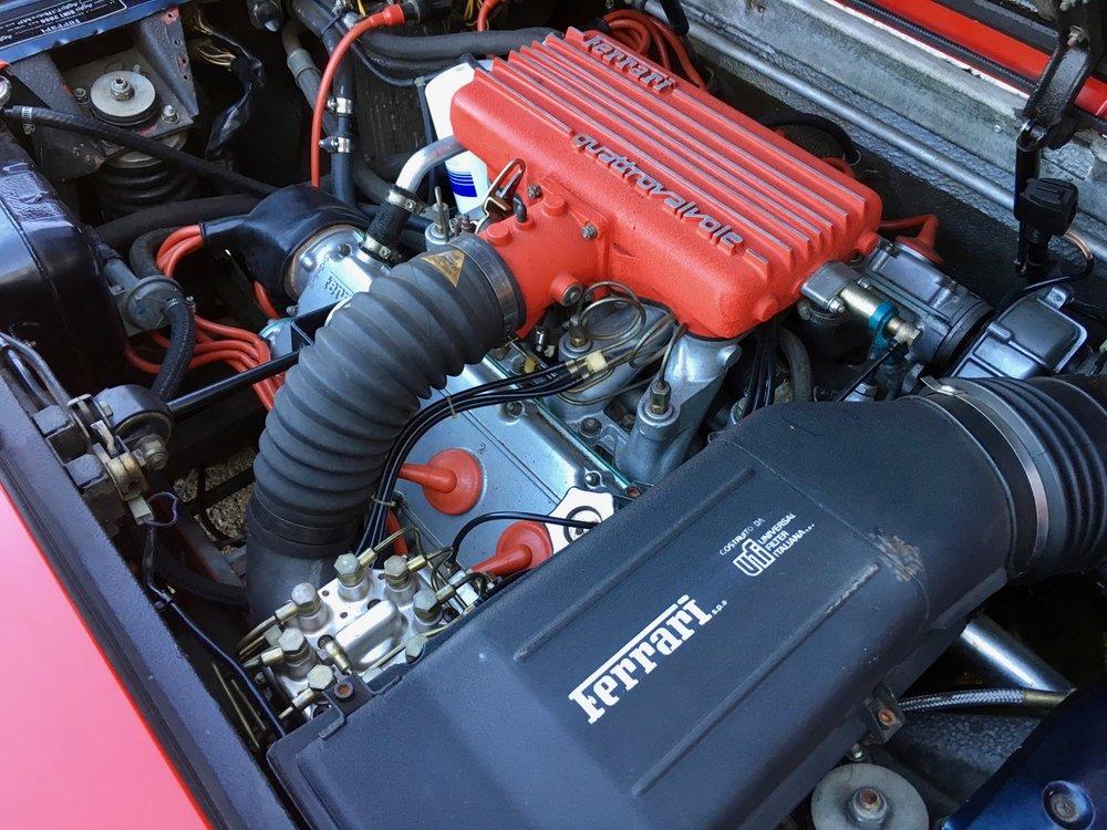 1984 Ferrari Mondial QV (E0046733) - 31.jpg