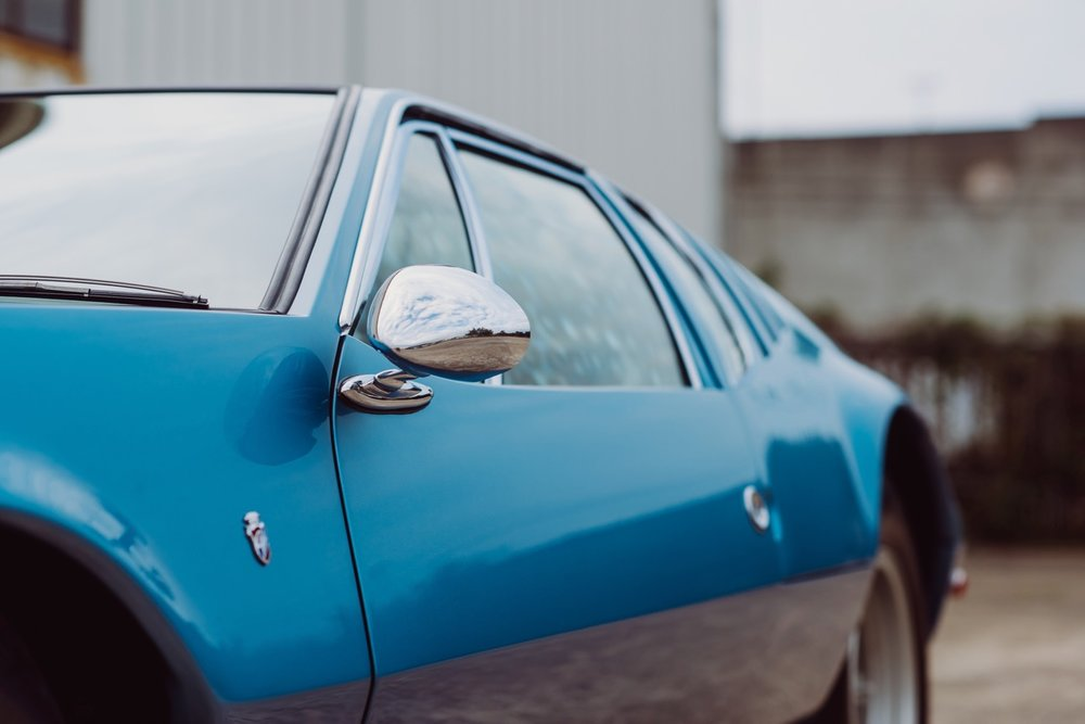 1969 De Tomaso Mangusta (8MA858) - 9.jpg