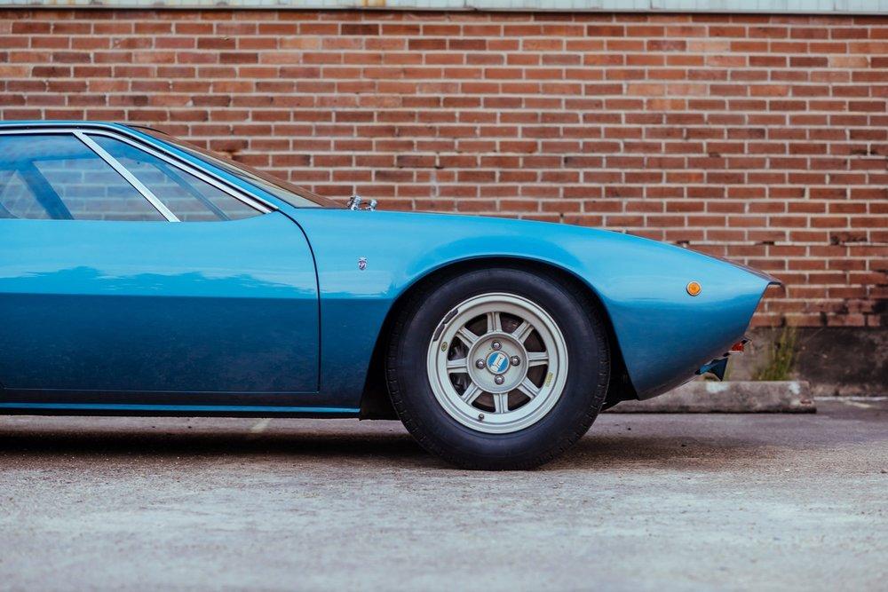 1969 De Tomaso Mangusta (8MA858) - 22.jpg