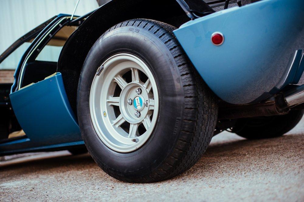 1969 De Tomaso Mangusta (8MA858) - 27.jpg