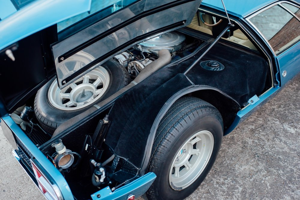1969 De Tomaso Mangusta (8MA858) - 29.jpg