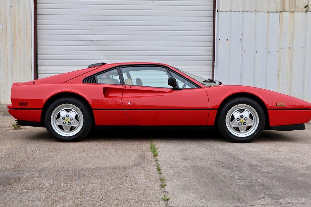 1988 Ferrari 328 GTB (77338) - 07.jpg