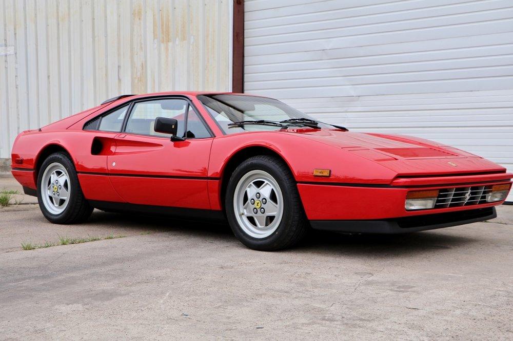 1988 Ferrari 328 GTB (77338) - 08.jpg